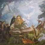 Знахарі, ведуни