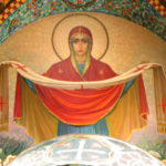 Свято Покрови