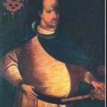 Іван Сулима