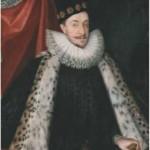Сигізмунд III