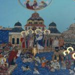 Хрещення Київськой Русі
