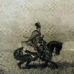 Кшиштоф Кремпський