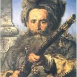 Остап (Остафій) Дашкевич