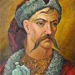 Федір Полоус