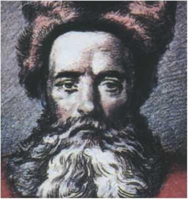 Кшиштоф Косинський